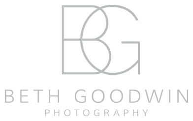 Beth Goodwin Photography